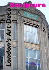 london-art-deco-sculpture-part-2