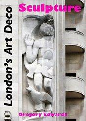 london-art-deco-sculpture