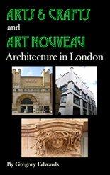 london-arts-crafts-and-art-nouveau