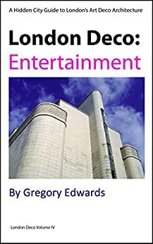 london-deco-entertainment