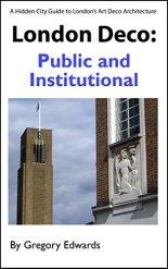 london-deco-public-institutional