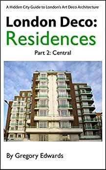 london-deco-residences-part-2